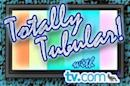 Totally Tubular July 2, 2015: Zoo, Scream, The Spoils Before Dying, Comic-Con Preview, and More (PODCAST)