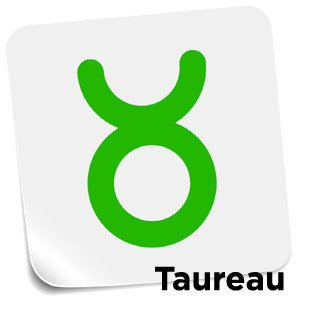 Taureau