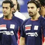 Sohail Khan Says That Salman Khan Shall Not Play In CCL This Season Either