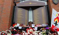 Hillsborough: IPCC 'Can't Cope' With Inquiry