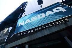Nasdaq resumes trading after 3-hour shutdown