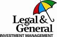 Legal & General Investment Management Launches in Asia Pacific