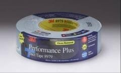 3M Nuclear Duct Tape