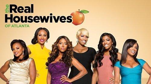 Reality Check: The Real Housewives' Effect on Atlanta's Real Estate Market