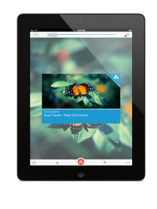 StumbleUpon Expands Content Discovery Options With New App Update