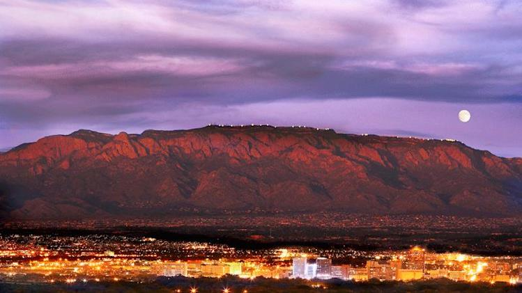 albuquerque industry news travel tourism