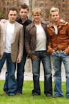 Photo of Westlife