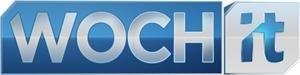 Wochit Appoints New Chief Executive Officer