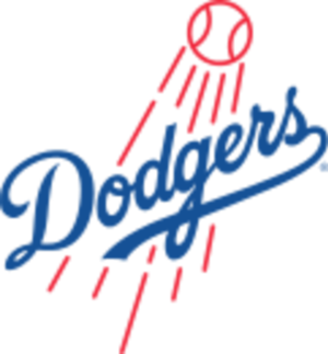 Los Angeles Dodgers Will Beat the St. Louis Cardinals in NLCS