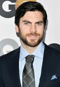 Wes Bentley | Photo Credits: Alberto E. Rodriguez/Getty Images