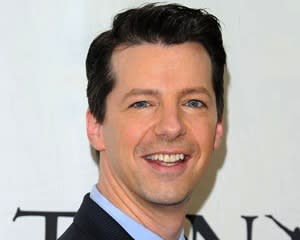 Pilot News: NBC Orders Comedy Starring Sean Hayes, Sitcom From Office Producer and 5 Others