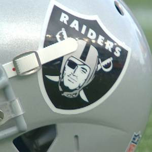 Rich Gannon on the Oakland Raiders: 'It drives me crazy'