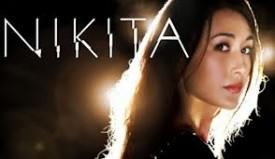 CW's 'Nikita' Moves Back To Friday 8 PM