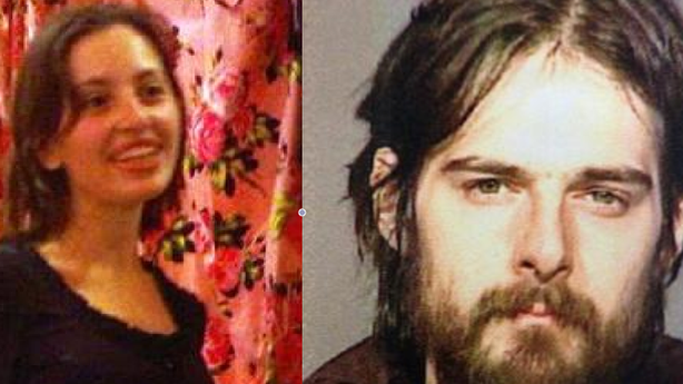 West Village Bombing Couple Pleads the Fireworks Defense