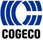 COGECO Announces Solid Financial Results for the Third Quarter of Fiscal 2013