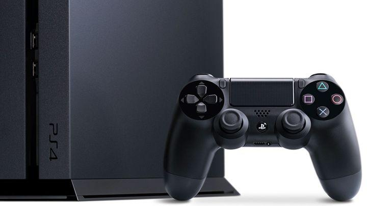 FCC filing reveals plans for a 1 TB PS4
