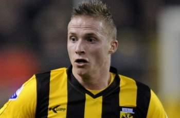 Official: Buttner joins Manchester United on five-year contract