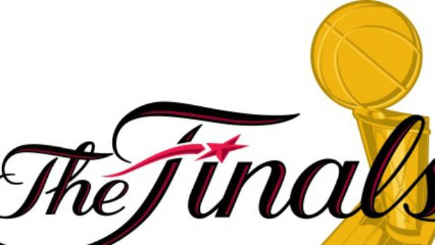 Tv Ratings For Nba Finals 2013 | Basketball Scores