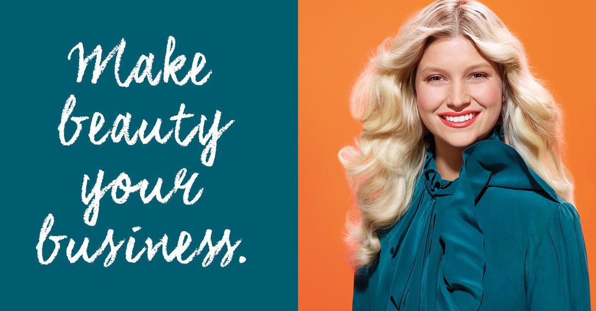 Sign up to Sell AVON® & Save $15