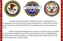 U.S. government seizes three popular Android piracy sites