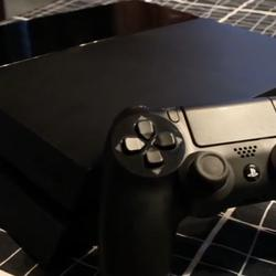 Sony Cuts Price Of PlayStation 4 For The First Time To $349
