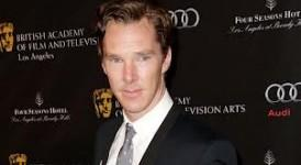 Toronto: Benedict Cumberbatch To Star In 'Lost City Of Z' For James Gray