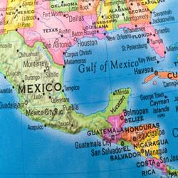 What Does a New Global Environment Mean for Latin America?