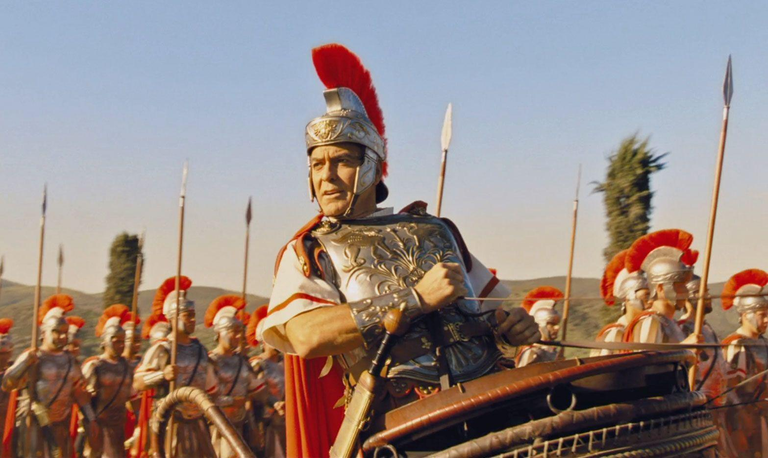 'Hail, Caesar!' Fumbles With $11.4 Million at the Box Office; 'Pride and Zombies' Lifeless