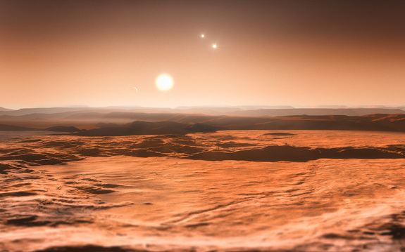 Found!_3_Super-Earth_Planets_That-d754f4039655eec186d3a1f5dcf42db5