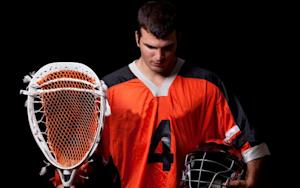 Wall Street Remains Occupied by Lacrosse Bros