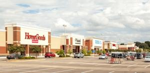 Inland Real Estate Income Trust, Inc. Announces Purchase of the Wedgewood Commons Shopping Center in Mississippi