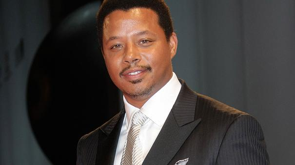 Terrence Howard thumb
