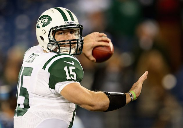 TEBOW BLACKBALLED BY NFL TEAMS BECAUSE HE HAS TOO MANY LOYAL FANS!