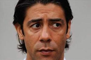 Benfica a rising force in Europe, says Rui Costa