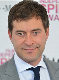 Mark Duplass To Star In His And Jay Duplass' HBO Comedy Pilot 'Togetherness'