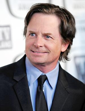 NBC Picks Up Michael J. Fox's New Sitcom