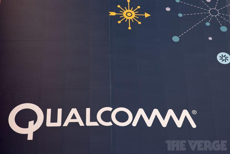 Qualcomm's new mobile chip will learn how to identify malicious apps