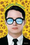 Poster of Everything Is Illuminated