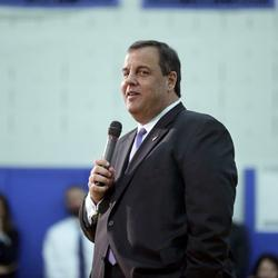 Christie Alienates New Jersey Residents With National Ambitions