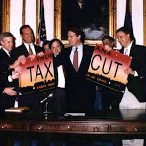 obama tax cut deal, senate tax cut deal, obama bush tax cuts, bush tax cut deal, jobless benefits, middle class tax cut, estate tax, republicans tax cut, obama republican tax cut deal