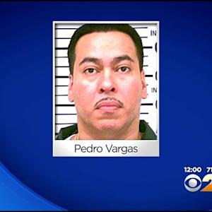 Police: Yonkers Man Arrested In Assault On Woman, 3 Kids In Queens