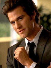 Photo de Johnny Whitworth