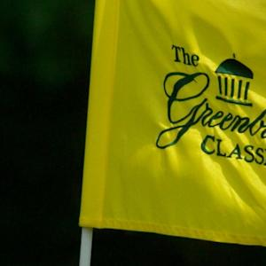 The Greenbrier Classic 2015 Preview
