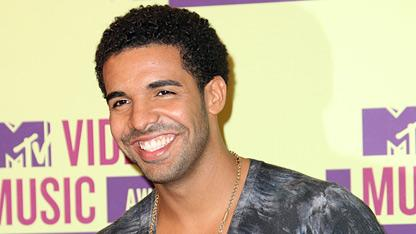 Drake Graduates High School at Age 25