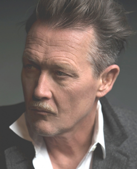 Robert Patrick Set As New Regular On 'True Blood', Will Reprise Role As Alcide's Dad