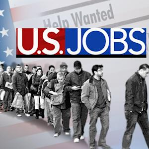 How Will U.S. Jobs Report Impact Fed Policy?