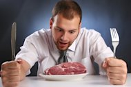 Article about 5 things you should avoid while dining for good health