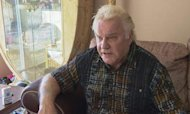 Freddie Starr Bailed By Jimmy Savile Police