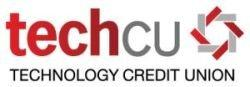 Technology Credit Union Continues to Grow in Commercial Lending by Closing a $3 Million Construction Loan in July