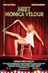 Poster of Meet Monica Velour